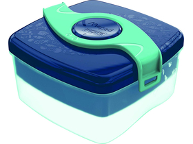 Maped Picnik  `Origins` Lunchbox, blau