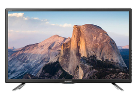 Sharp LC-24CHG5112E HD Ready LED televizor