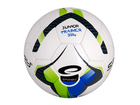 Minge fotbal Spokey Junior Trainer