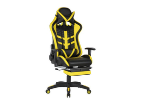 Scaun gamer US 78 RACING PRO