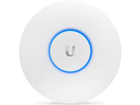 Ubiquiti UAP-AC-PRO AC1750  access point intern si extern