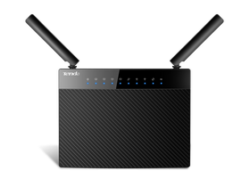 Tenda AC9 AC1200 Smart wifi router