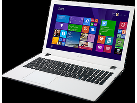 acer-aspire-e5-573-nx-mw2eu-019-notebook-windows-10-feher-microsoft-office-365-personal_eeb993f0.png