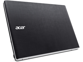acer-aspire-e5-573-nx-mw2eu-021-notebook-windows-10-fekete-feher-microsoft-office-365-personal_77edba6e.jpg