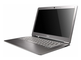 acer-aspire-s3-951-2464gssd-n-ultrabook-windows-7-operacios-rendszer_a692d487.jpg