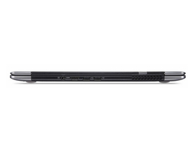 acer-aspire-s3-951-2464gssd-n-ultrabook-windows-7-operacios-rendszer_b228d243.jpg