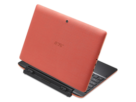 acer-aspire-switch-10-nt-g0peu-002-64gb-tablet-red-windows-8-1_2dcfa125.jpg