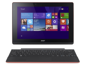 acer-aspire-switch-10-nt-g0peu-002-64gb-tablet-red-windows-8-1_8aae4e32.jpg