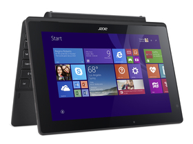 acer-aspire-switch-10-nt-mx3eu-002-64gb-tablet-iron-windows-8-1_2777fed6.jpg