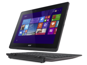 acer-aspire-switch-10-nt-mx3eu-002-64gb-tablet-iron-windows-8-1_6e89110e.jpg