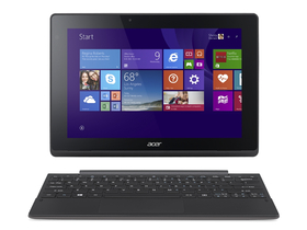 acer-aspire-switch-10-nt-mx3eu-002-64gb-tablet-iron-windows-8-1_962517ed.jpg