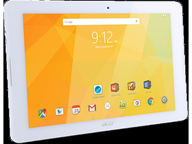 acer-iconia-tab-b3-a20-nt-lbvee-004-10-16gb-tablet-white-android_357536f6.png