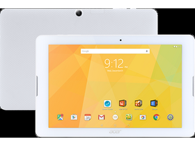 acer-iconia-tab-b3-a20-nt-lbvee-004-10-16gb-tablet-white-android_ddd02a3c.png