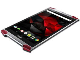 acer-iconia-tab-gt-810-predator-full-hd-nt-q01ee-008-8-32gb-tablet-silver-android_073c71bb.jpg