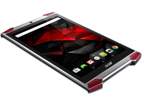 acer-iconia-tab-gt-810-predator-full-hd-nt-q01ee-008-8-32gb-tablet-silver-android_6b869346.jpg