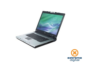 Notebook Acer TravelMate 4233WLMi CoreDuo1.66