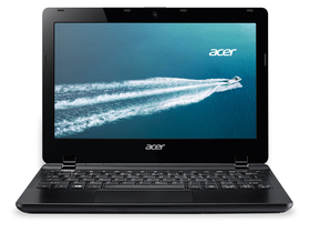 acer-travelmate-tmp246-m-58h1-w7pr64xg-nx-v9veu-007-14-notebook-fekete-windows-7-operacios-rendszer_1302664c.jpg