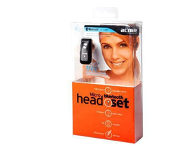 acme-bh-02-bluetooth-headset_4c49af5f.jpg