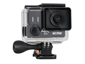 ACME VR302 Ultra HD Action Cam