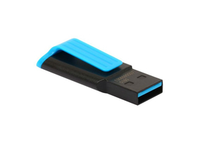 Adata UV140 16GB USB 3.0 pendrive