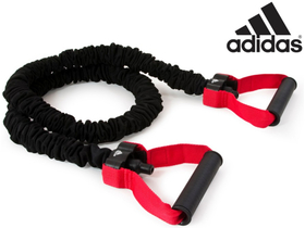 Adidas fitness tube (RB-ADTB-10603)
