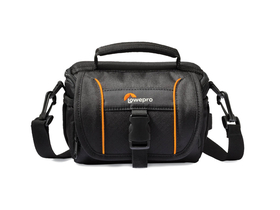 Lowepro Adventura SH 110 II Foto taška