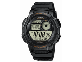 Ceas barbatesc Casio Collection AE-1000W-1AVEF