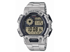 Casio Collection pánske hodinky AE-1400WHD-1AVEF
