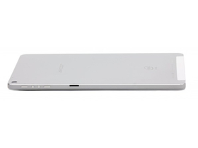 Alcor IQ935R 32GB Wifi tablica, White (Windows 10)