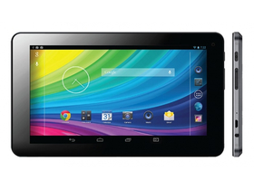 Alcor Zest D714I 16GB tablet (Android)