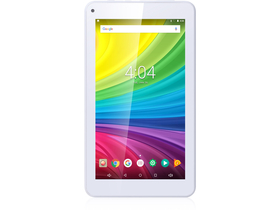 "Alcor Zest Q708I 7"" 8GB Wifi tablet, fehér"