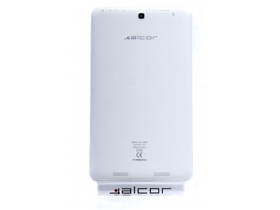 alcor-zest-q880i-8gb-wifi-tablet-white-android_7b3b98da.jpg
