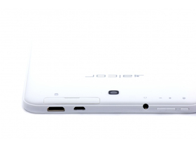 alcor-zest-q880i-8gb-wifi-tablet-white-android_b4898cb7.jpg