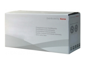 Toner Allprint compatibil  Canon EP27 negru (sold by Xerox)