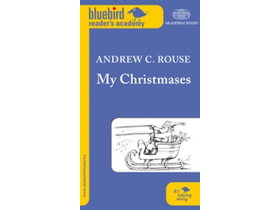 Andrew C. Rouse - My Christmases - B1 szint