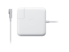 "MAC PRIBOR Apple 85 watt MagSafe mrežni adapter (za 15"" i 17"" MacBook Pro računala) (mc556z/b)"
