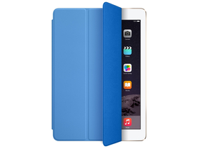 Apple iPad Air Smart Cover, moder (mgtq2zm/a)