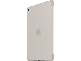 Apple iPad mini 4 zaštita, siva (mklp2zm/a)