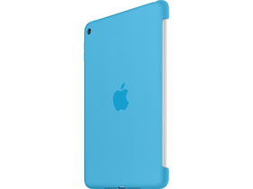 Toc silicon Apple iPad mini 4, blue (mld32zm/a)