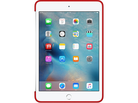 apple-ipad-mini-4-szilikontok-productred-mkln2zm-a_c097b041.jpg