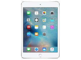 apple-ipad-mini-4-wi-fi-128gb-ezust-mk9p2hc-a_ee22c95e.jpg