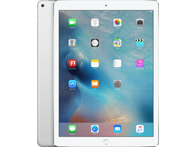 "Apple iPad Pro 9,7""  Wi-Fi 128GB, silver (mlmw2hc/a)"