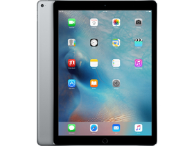 Apple iPad Pro 9,7-инчов Wi-Fi 256GB, астросив (mlmy2hc/a)