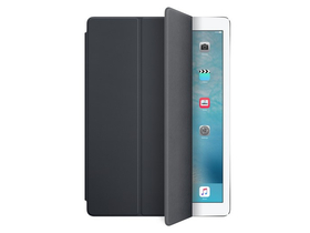 Apple iPad Pro Smart Cover, siva (mk0l2zm/a)