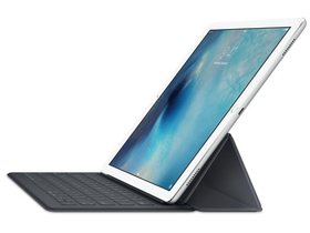 Apple iPad Pro Smart Keyboard (US) (mjyr2zx/a)
