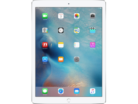 apple-ipad-pro-wi-fi-128gb-ezust-ml0q2hc-a_9155a7da.jpg