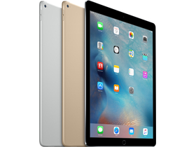 apple-ipad-pro-wi-fi-32gb-ezust-ml0g2hc-a_78faa1c7.jpg
