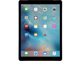apple-ipad-pro-wi-fi-cellular-128gb-asztroszurke-ml2i2hc-a_f9b2cc20.jpg
