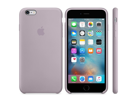 apple-iphone-6s-plus-szilikontok-levendula-mld02zm-a_5770563e.jpg