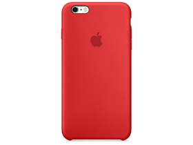 apple-iphone-6s-plus-szilikontok-product-red-piros-mkxm2zm-a_04382d8a.jpg